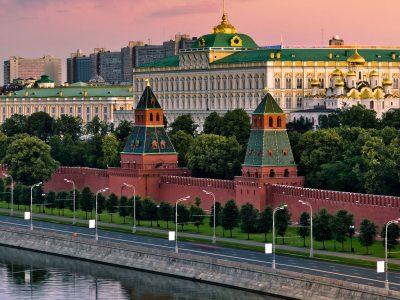 首都。 周五至周日。(莫斯科)